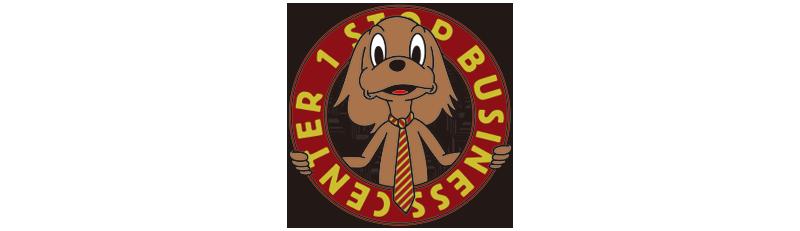 ワンストップビジネスセンターロゴ